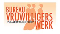 Bureau Vrijwilligerswerk Pijnacker