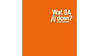 Servicepunt Vrijwilligers Schiedam