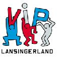 VIP Lansingerland