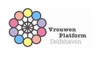 Vrouwenplatform Delfshaven