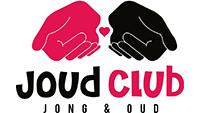 Joud Club