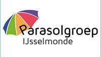 Parasolgroep Ijsselmonde