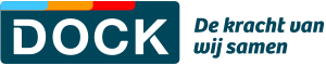 logo dock